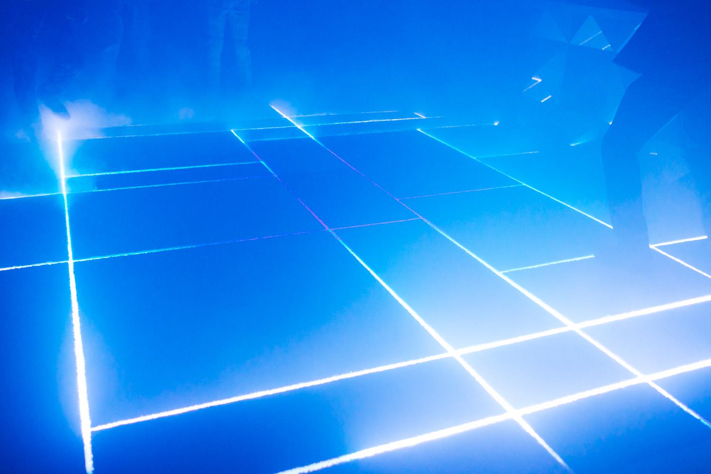 Absolut - Floor